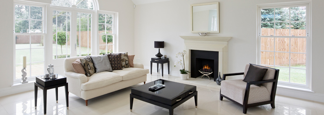 painters and decorators in morecambe n leigh painters. Black Bedroom Furniture Sets. Home Design Ideas